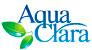 AquaClara